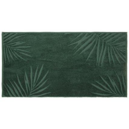 351807-urban-tropics-palm-stitched-hand-towel-2.jpg
