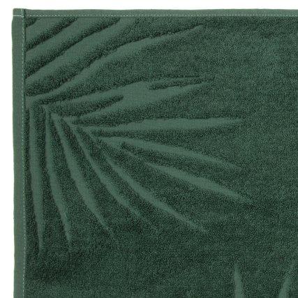 351807-urban-tropics-palm-stitched-hand-towel.jpg