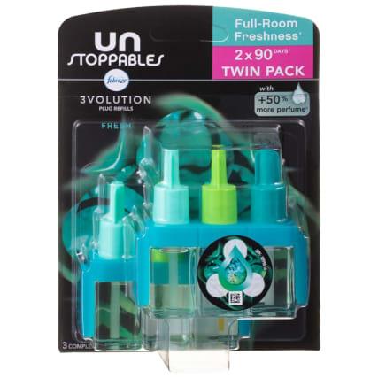 351811-unstoppables-plug-refills-fresh.jpg