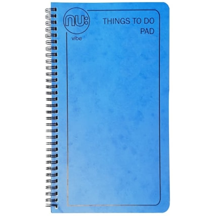 351835-vibe-things-to-do-pad-notebook-blue.jpg