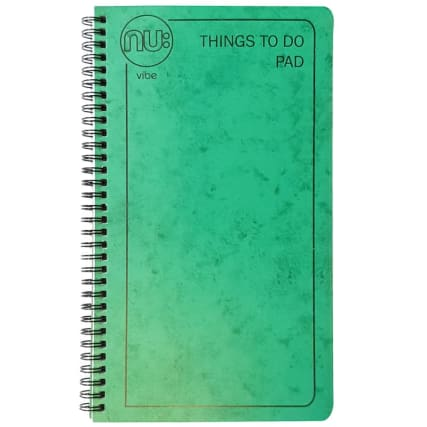 351835-vibe-things-to-do-pad-notebook-green.jpg
