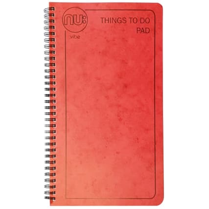 351835-vibe-things-to-do-pad-notebook-red.jpg