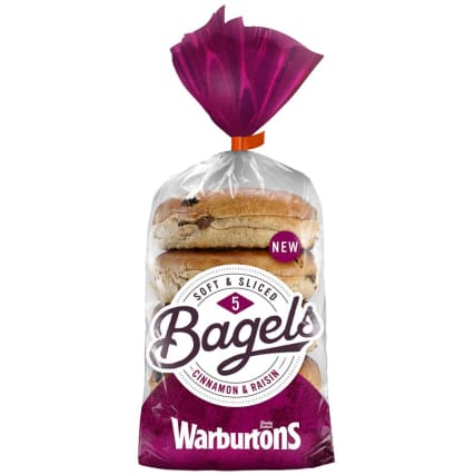 351935-bagels-5pk-cinnamon-raisin-warburtons