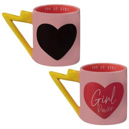 351997-colour-changing-mug-girl-power-2.jpg