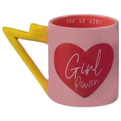 351997-colour-changing-mug-girl-power-3.jpg