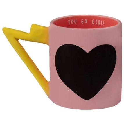 351997-colour-changing-mug-girl-power.jpg