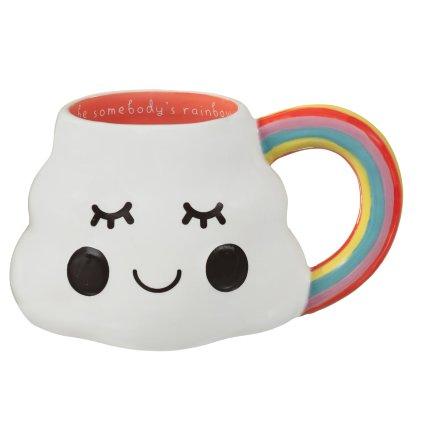 351997-colour-changing-mug-somebodys-rainbow-3.jpg
