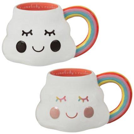 351997-colour-changing-mug-somebodys-rainbow.jpg