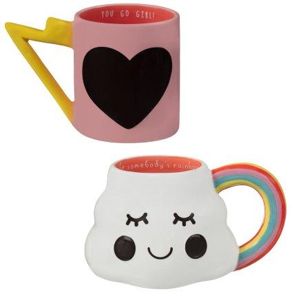 351997-colour-changing-mug.jpg