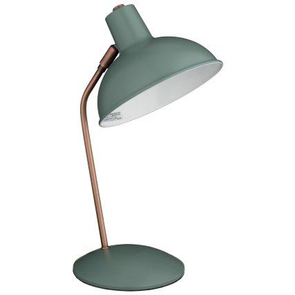 352011-sage-ingrid-desk-lamp.jpg