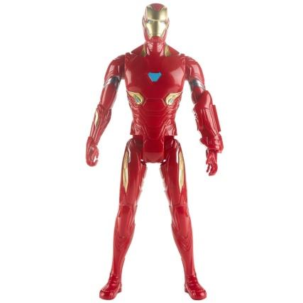 352062-avengers-titan-hero-series-figure-iron-man-2.jpg