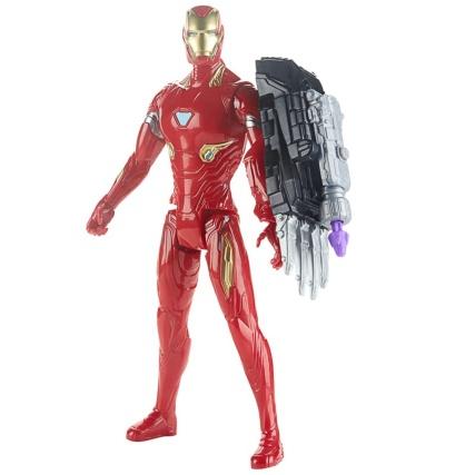 352062-avengers-titan-hero-series-figure-iron-man.jpg