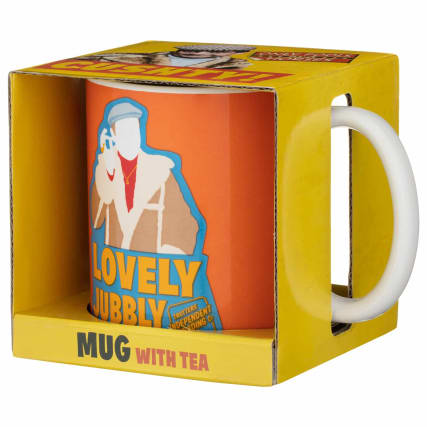 352104-only-fools-and-horses-mug-lovely-jubbly-2.jpg