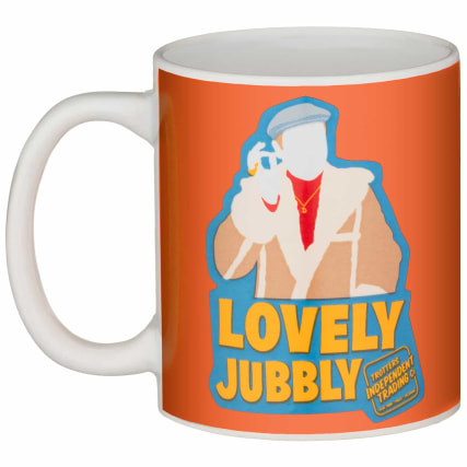 352104-only-fools-and-horses-mug-lovely-jubbly.jpg