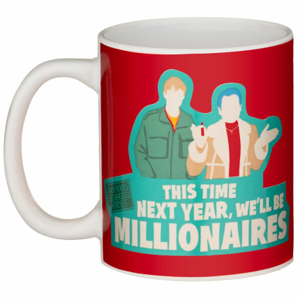 352104-only-fools-and-horses-mug-this-time-next-year-millionaires-2.jpg