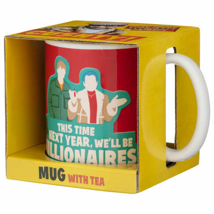 352104-only-fools-and-horses-mug-this-time-next-year-millionaires.jpg