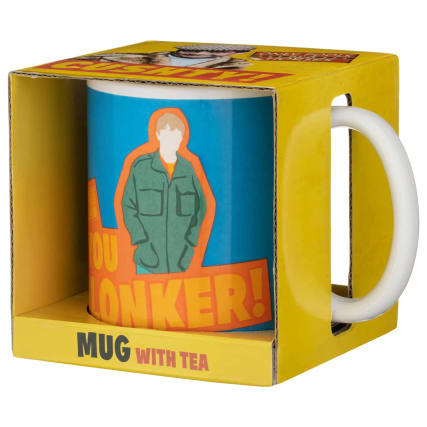352104-only-fools-and-horses-mug-you-plonker-2.jpg