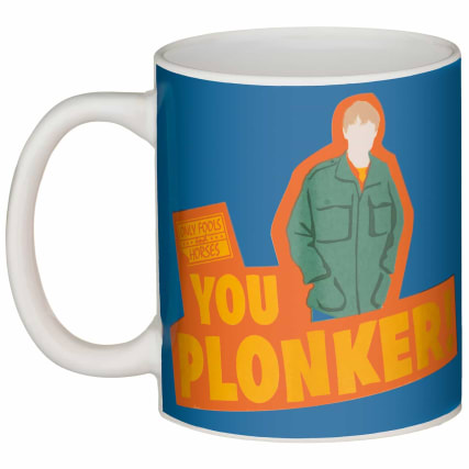 352104-only-fools-and-horses-mug-you-plonker.jpg