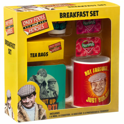 352107-only-fools-and-horses-breakfast-set-3.jpg