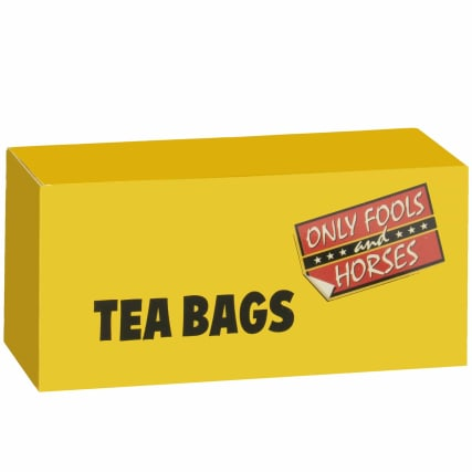 352107-only-fools-and-horses-breakfast-set-tea-bags.jpg