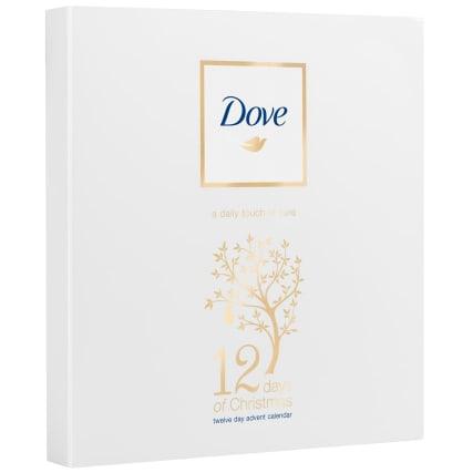 352146-dove-12-days-of-christmas-advent-calendar-gift-set-2.jpg
