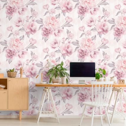 352177-stella-blush-wallpaper-2.jpg