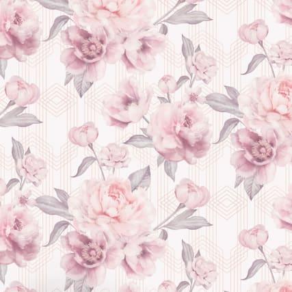 352177-stella-blush-wallpaper-3.jpg