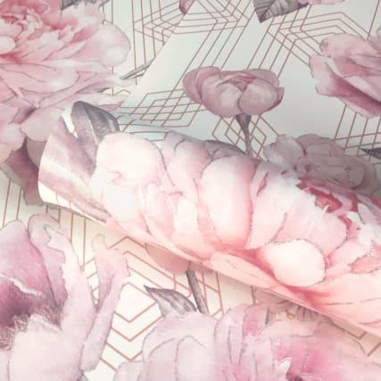 352177-stella-blush-wallpaper.jpg