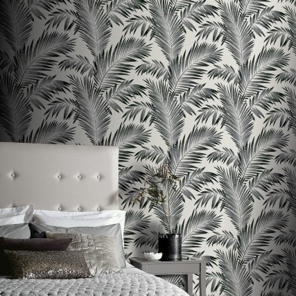 352182-diamond-tropical-palm-mono-wallpaper-2.jpg