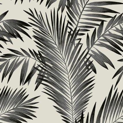 352182-diamond-tropical-palm-mono-wallpaper.jpg