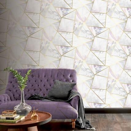 352183-arthouse-fragments-wallpaper-2.jpg