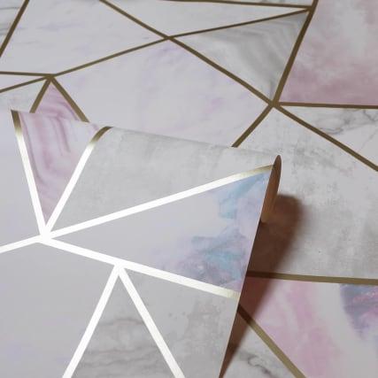 352183-arthouse-fragments-wallpaper-pink-marble.jpg
