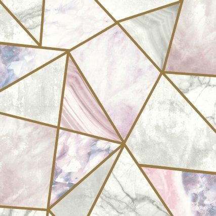 352183-arthouse-fragments-wallpaper.jpg