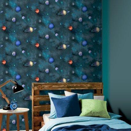 352185-solar-navy-multi-wallpaper-2.jpg