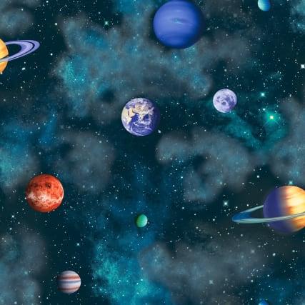 352185-solar-navy-multi-wallpaper.jpg