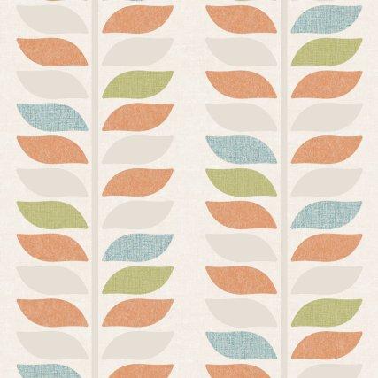 352193-grandeco-meron-orange-wallpaper.jpg