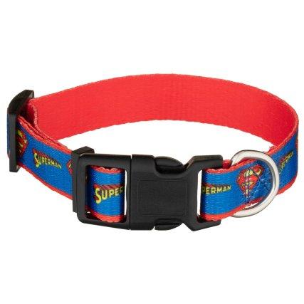 352232-collar-and-lead-set-superman-3.jpg
