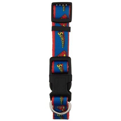 352232-collar-and-lead-set-superman-4.jpg