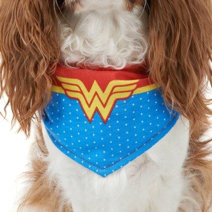 352234-dog-neck-wonder-woman-2.jpg