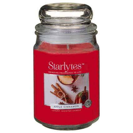 352252-starlytes-jar-candle-16oz-apple-cinnamon-2.jpg
