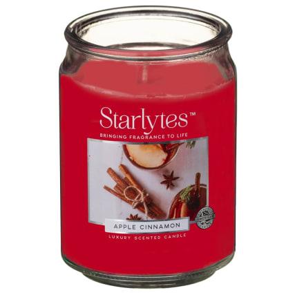352252-starlytes-jar-candle-16oz-apple-cinnamon-3.jpg