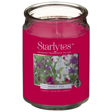 352252-starlytes-jar-candle-16oz-apple-cinnamon-4.jpg