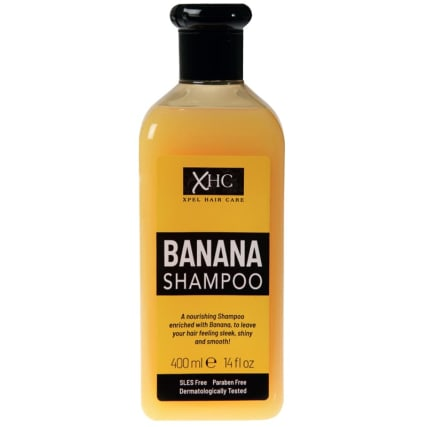 352271-banana-shampoo-400ml.jpg