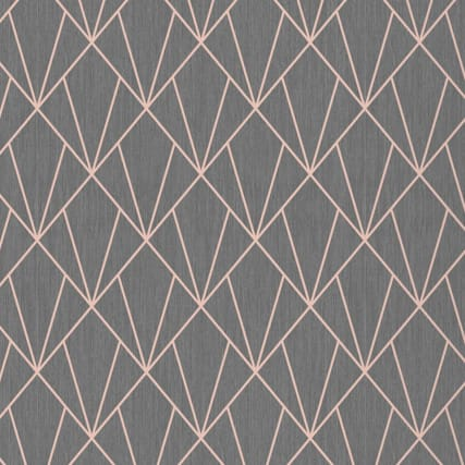 352356-indra-charcoal-rose-gold-wallpaper-2.jpg