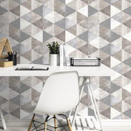 352387-wood-geo-wallpaper.jpg