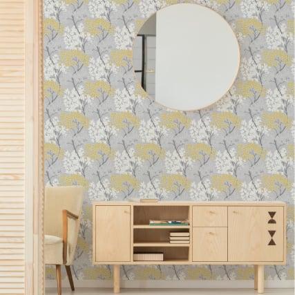 352435-lykke-tree-wallpaper-3.jpg