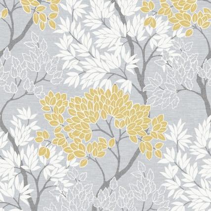 352435-lykke-tree-wallpaper.jpg