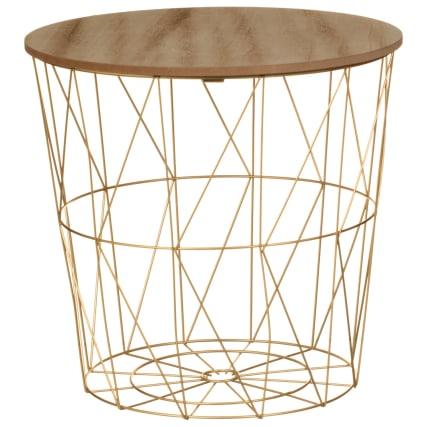 352464-tromso-gold-basket-storage-table-3pk-4.jpg