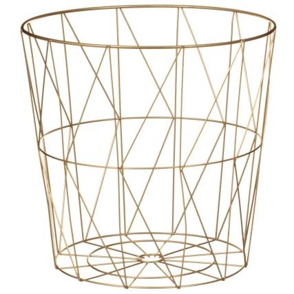 352464-tromso-gold-basket-storage-table-3pk.jpg