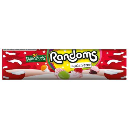 352547-rowntrees-randoms-squish-ems-tube.jpg